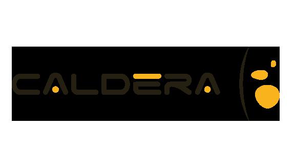 logo_caldera