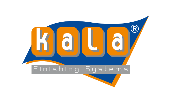 logo_kala