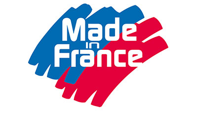 Made_in_France_Kala