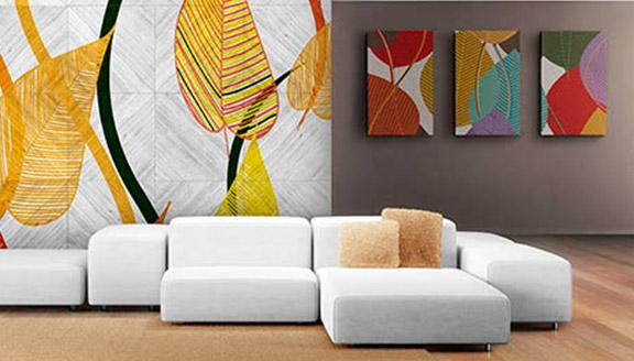 Toiles Canvas