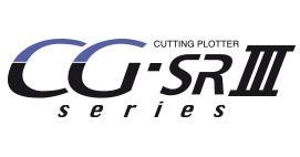 cgsr3_logo