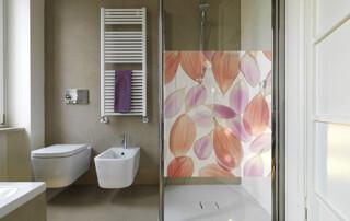 jfx200 2513 example bathroom L