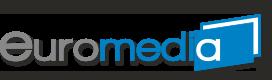 Euromedia Logo