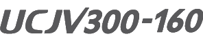 logoucjv300