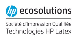 hp_eco_solutions_label