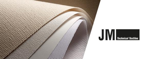 Textiles JMTextiles