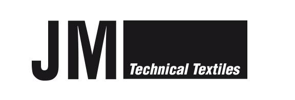 logo-jmtextiles