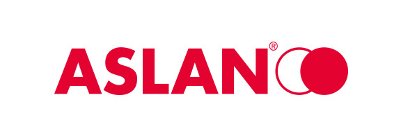 logo_aslan