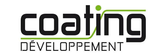 logo_coating
