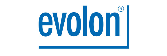 logo_evolon