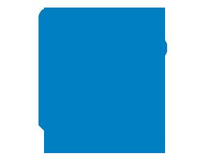 Pictogramme Profils ICC
