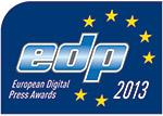 prix EDP HP WallArt
