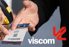 viscom_badge_gratuit