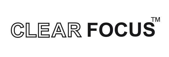 logo clearfocus