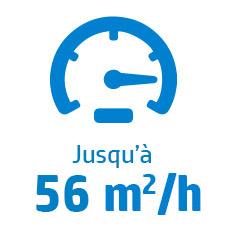 picto-vitesse-JV150