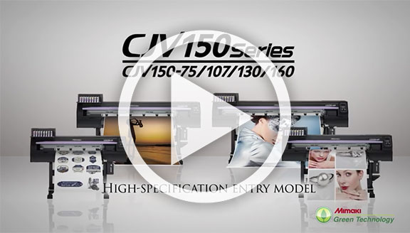 video-mimaki-cjv150