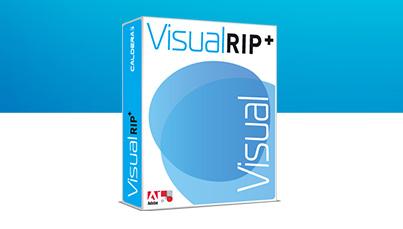 visualRIP