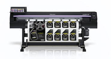 Imprimante CJV150