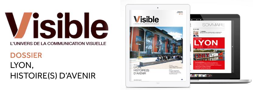 Visible#14
