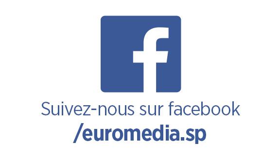 suiveznoussurFacebook