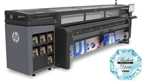 hp-latex-1500-sgia