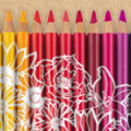 UJF 3042 ColourPencils e1342772689164