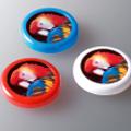 UJF 3042 Magnets
