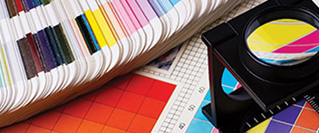 Creation profils HP Latex 365