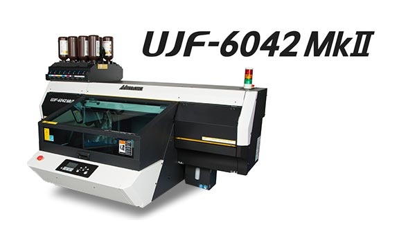 ujf6042mkii