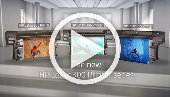 video-hp-latex-serie-300