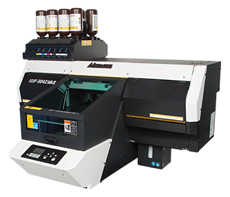 Imprimante UJF3042 MkII