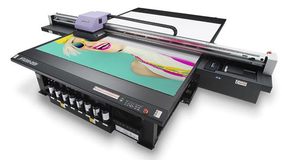 JFX200-2531-mimaki