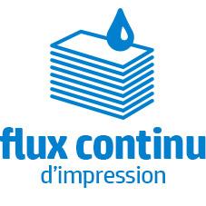 workflow_JFX200-2131