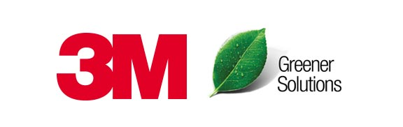 3M Greener solutions