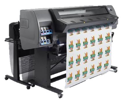 HPLatex315-Print&Cut