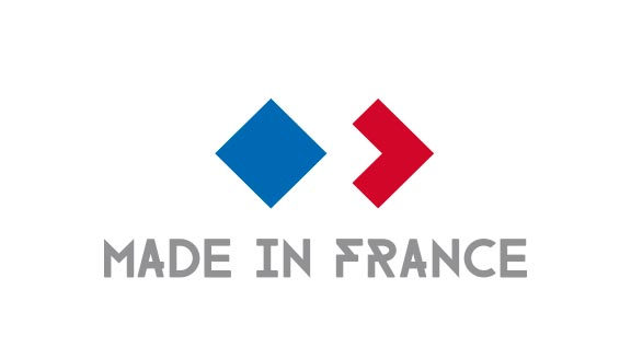 Dickson Made In France