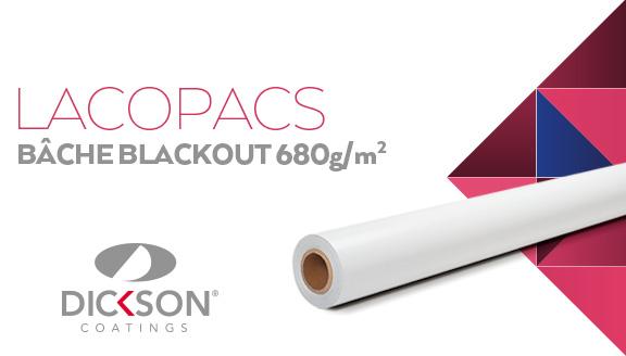 Dickson Lacopacs