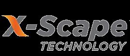 logo-technologie-x-scape