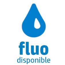 picto-fluo-disponible