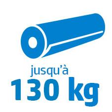 picto-poids-rouleau-ts500p