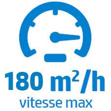 picto-vitesse-ts500p