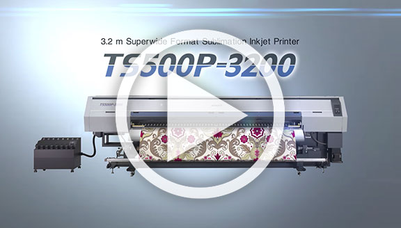 video-mimaki-ts500P