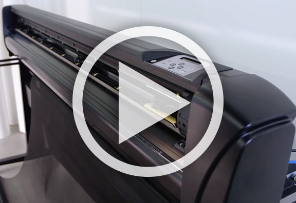 video-plotter-hp