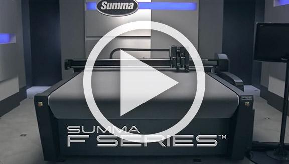 video-serie-F-summa