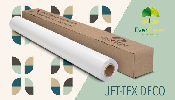 Jet Tex Deco