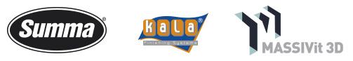 Logos Summa Kala Massivit