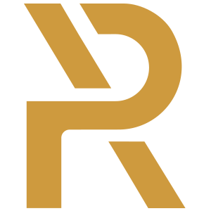 Logo R series