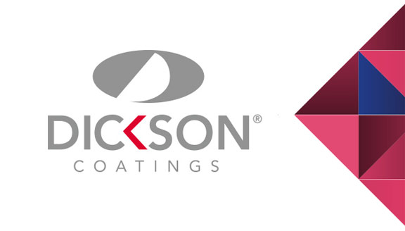 dickson-coatings
