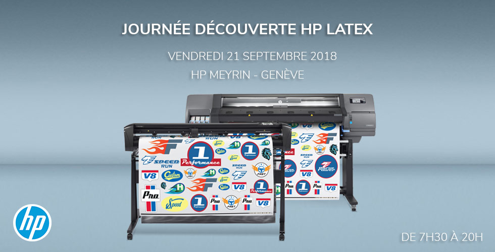 decouverte-hp-latex