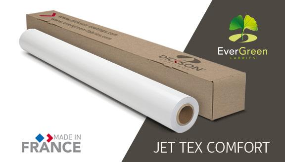 JET TEX Comfort